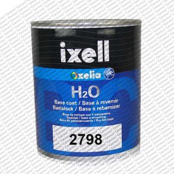 Ixell - Base Oxelia H2O 2798 - 2798