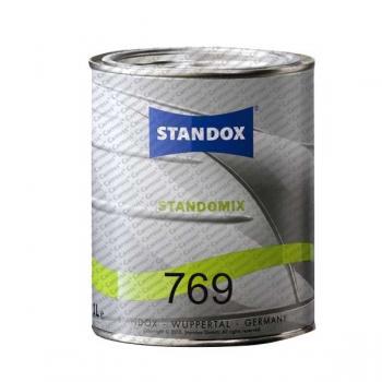 Standox - Standofleet - Mix769