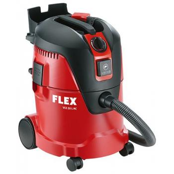 FLEX - Aspirateur eau et poussière  - 405426