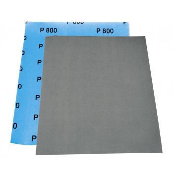 4CR - Feuilles abrasives à l'eau  - 3500.xxxx