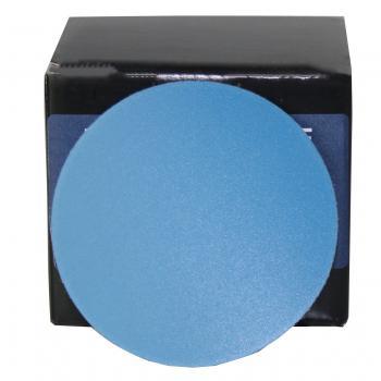 Carross - Disque Ultimate Blue Premium - UB75.XXXX