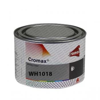 DuPont - Cromax - Chroma hydrid - WH1018