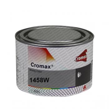 DuPont - Cromax -  Cromax Mixing - 1458W