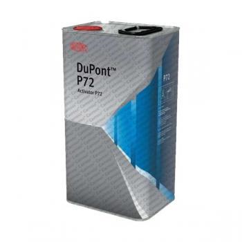 DuPont - Cromax - Primaire epoxy - P7