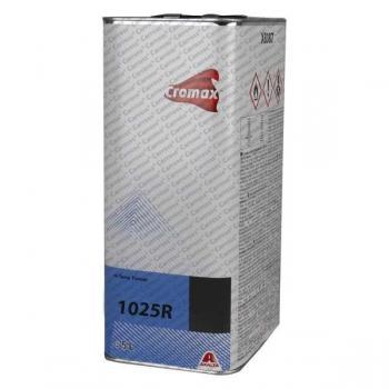 DuPont - Cromax - Diluant pour primaire  - 1025R
