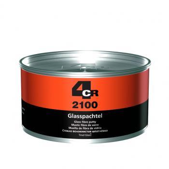 4CR - Mastic fibre de verre - 2100.xxxx