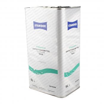 Standox - Dégraissant hydro - 2082098