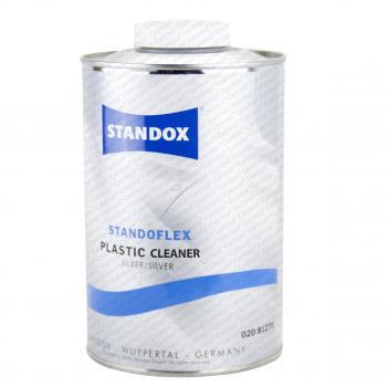 Standox - Nettoyant Standoflex - 2082535