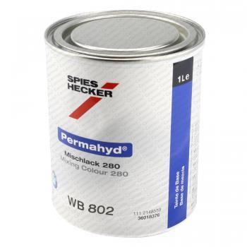 Spies Hecker -  Permahyd 280 - SH802