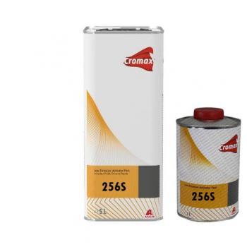 DuPont - Cromax - Activateur Rapide - 256S