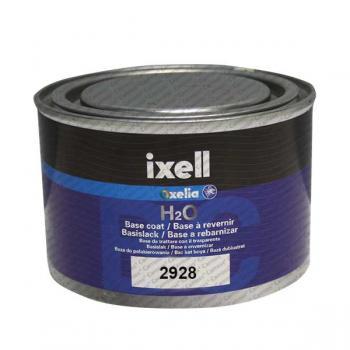 Ixell - Base Oxelia H2O 2928 - 2928