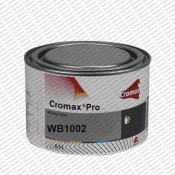 DuPont - Cromax -  Cromax Pro - WB1002