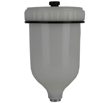 Smart - Godet plastique - 93340