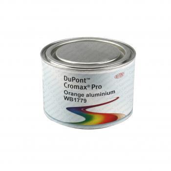 DuPont - Cromax -  Cromax Pro - WB1779