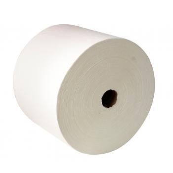 4CR - Bobine de nettoyage cellulose - 6140.1500