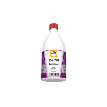 Glasurit - Activateur  - 352-228 1.25L