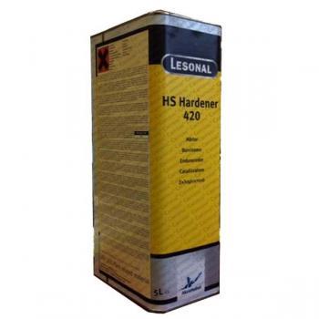 Lesonal - Durcisseur - HS420