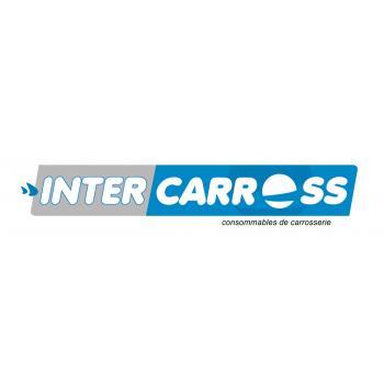 InterCarross - Support pour pistolet - SUPVENT