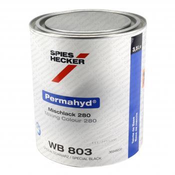 Spies Hecker -  Permahyd 280 - SH803