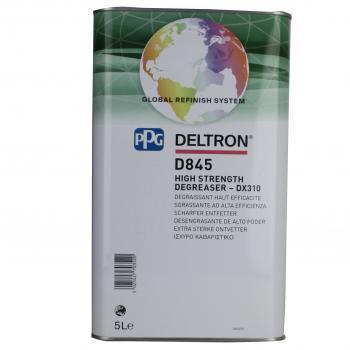 PPG - Dégraissant DX310 - D845-E5