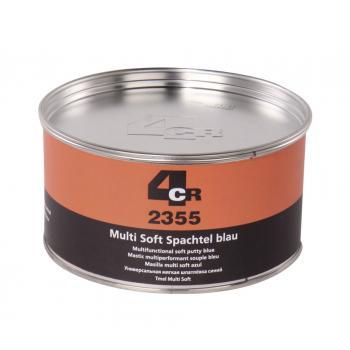 4CR - Mastic bleu - 2355.1600