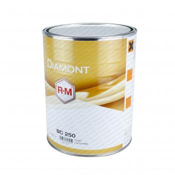 R-M -  Diamont - BC250