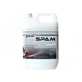SCHOLL - SPAM nettoyant universel - 11213