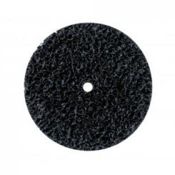 4CR - Disque abrasif noirs - 3700.01XX