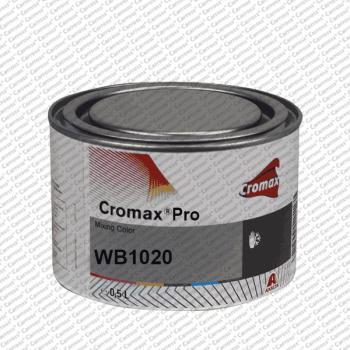 DuPont - Cromax -  Cromax Pro - WB1020