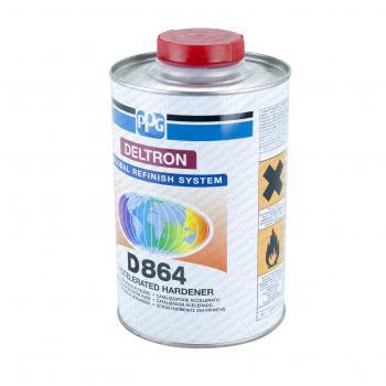 PPG - Durcisseur Deltron MS - D86x
