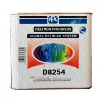 PPG - Durcisseur UHS pour - D8254-E2.5