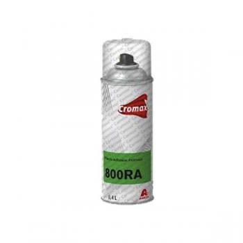 DuPont - Cromax - Promoteur d'adhérence - 800RA