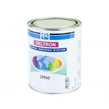 PPG -  Deltron GRS BC - D960