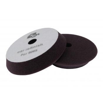 4CR - Mousse de polissage 25mm - 8714.01xx