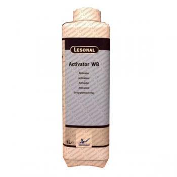 Lesonal - Activateur WB - 359202