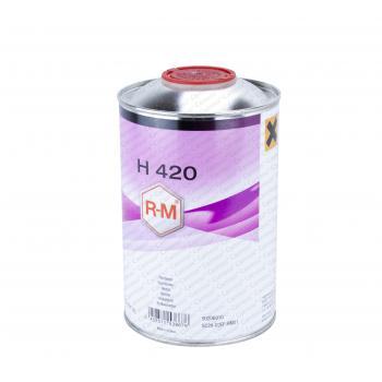 R-M - Durcisseur - H420
