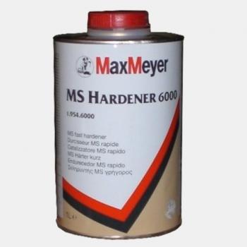 MaxMeyer - Durcisseur  - 1.954.xxxx