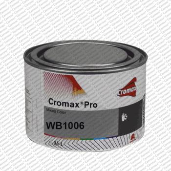 DuPont - Cromax -  Cromax Pro - WB1006