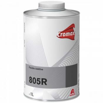 DuPont - Cromax - Additif flexible - 805R