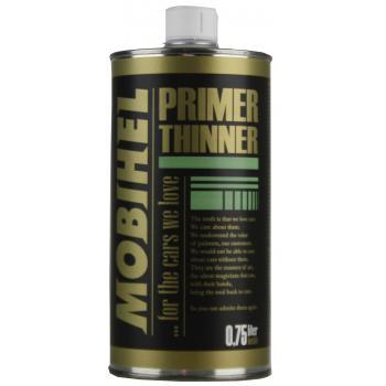 Mobihel - Diluant washprimer - 40758112