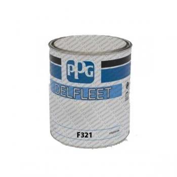 PPG - Base Delfleet - F321-E3.5
