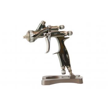 Smart - Pistolet peinture Premium  - 93308