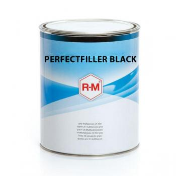 R-M - Pack appret perfectfiller - pack appret perfect