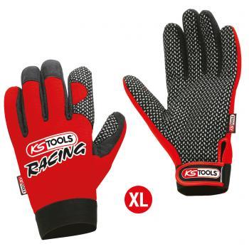 KS Tools - Gants de protection KS - 310.03xx