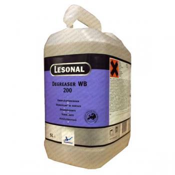 Lesonal - Dégraissant WB - 223478