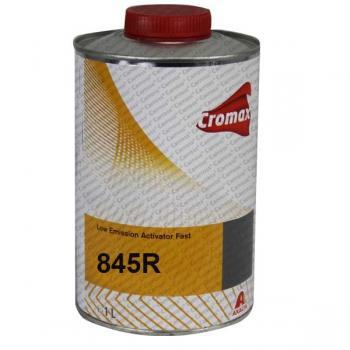 DuPont - Cromax - Activateur EPOXY - 845R