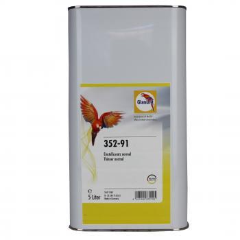 Glasurit - Diluant VOC - 352-91-5