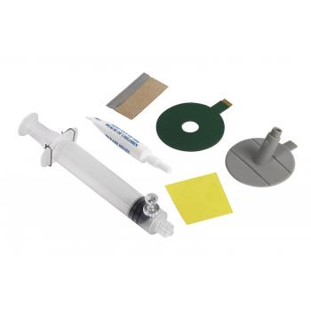 KS Tools - Kit de réparation - 160.0246