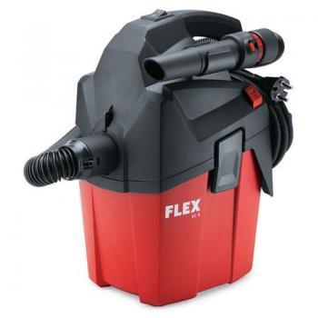 FLEX - Aspirateur VC 6 L MC 230 - 481513