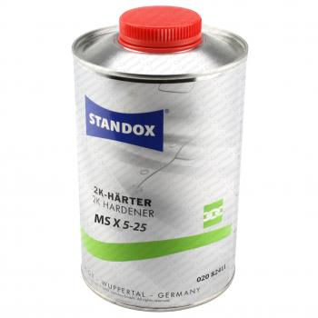 Standox - Durcisseur MS X 5-25 2K - 2079127